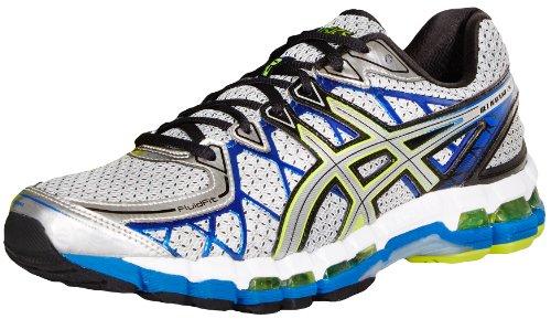 asics-mens-gel-kayano-20-running-shoelightning-silver-royal8-m-us