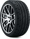 Firestone Firehawk Indy 500 Performance Radial Tire - 245/45R20 103W