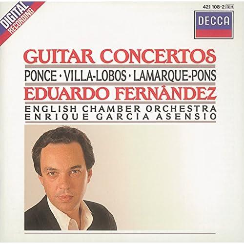 Vivaldi: Concerto for Lute, 2 Violins and Continuo in D major, RV 93 - 3   Allegro (Arr  for Guitar)