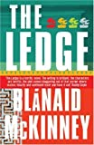 Ledge, Blanaid McKinney, 0753813645