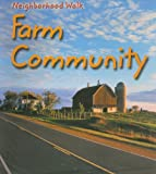 Farm Community, Peggy Pancella, 1403462224