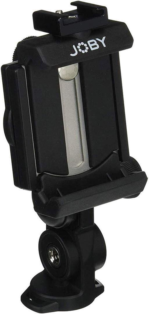 Joby GripTight Pro 2 Mount JB01525-BWW: Amazon.es: Electrónica