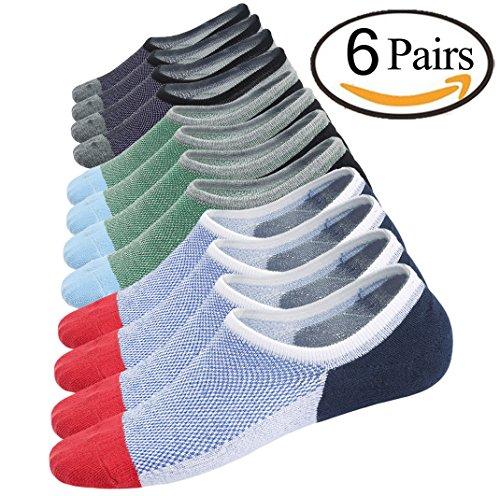 Spikerking Show Cotton Deodorant Socks