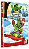 Franklin - Le meilleur grand frère