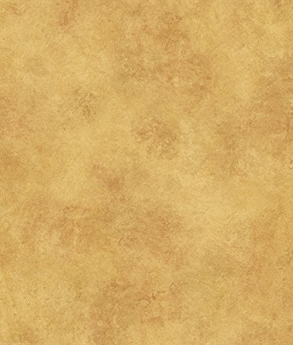 (Chesapeake CCB257023 Country Scroll Copper Texture)
