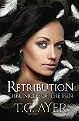 Retribution: Chronicles of the Irin