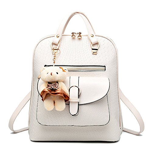 BagVenus Girls Small Bear Fashion Casual Personality - Www.christian Dior