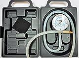 Plumbing Plumber Service Tool: Natural Gas LPG Propane Fu...