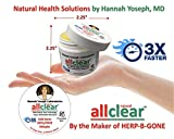 AllClear - Powerful Outbreak Treatment with Ozone