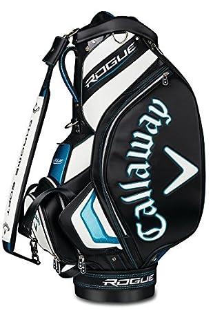 Callaway 5118253 Bolsa para Palos de Golf, Unisex Adulto ...