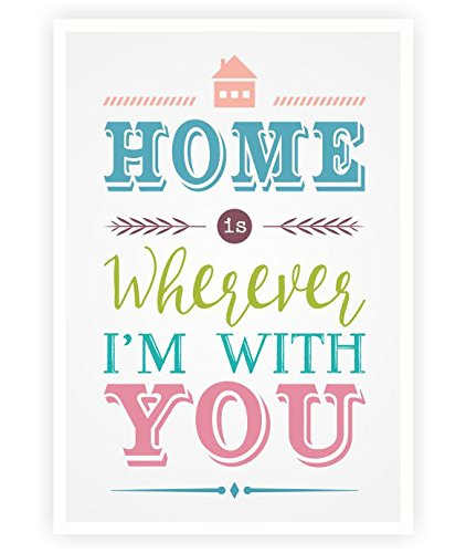 home song edward sharpe