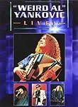 Weird Al Yankovic - Live