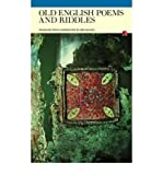 img - for [(Old English Poems and Riddles)] [Author: Chris McCully] published on (May, 2008) book / textbook / text book