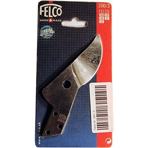 Felco 200/3 Cutting Blade for Felco Lopper