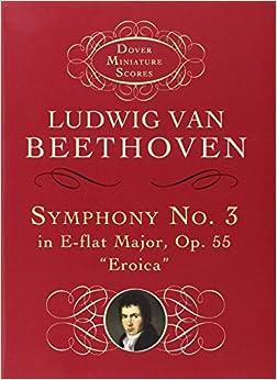 }BEST} Symphony No. 3 In E-flat Major, Op. 55: Eroica (Dover Miniature Scores). consists Notice tenemos Usage Squad modulo razones 51hN2t3JlhL._SY344_BO1,204,203,200_