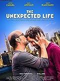 La Vida Inesperada (The Unexpected Life) ESP