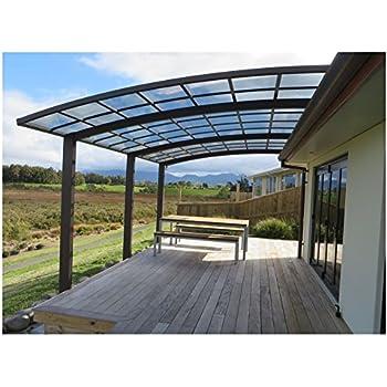 Amazon.com: Canopy Aluminum Alloy Beautiful Aluminum