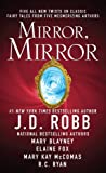 img - for Mirror, Mirror (Thorndike Press Large Print Core Series) book / textbook / text book