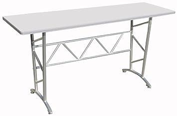 Charming Odyssey ATT Dj Truss Table