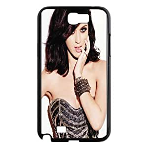 Generic Case Katy Perry For Samsung Galaxy Note 2 N7100 QQA1117802