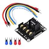 #7: BIQU Heat Bed Power Module Expansion Hot Bed MOS Tube for 3D Printer
