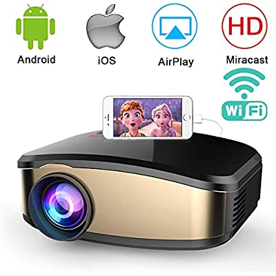 wifi-video-projector-weton-50-brighter