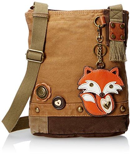 Fox Creek Leather - 4