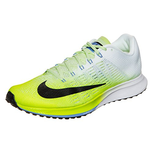 Nike Luft Zoom Elite 9 Damen Laufschuhe