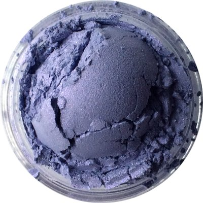 [Something Sweet as Pain Eyeshadow - Indie Makeup] (Costume Makeup Wax)