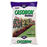 buy 8LB RTU Casoron Granule now, new 2019-2018 bestseller, review and Photo, best price $37.69
