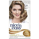 Nice & Easy Hair # 106a Size 1ct Clairol Nice 'N Easy #106a