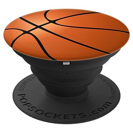 Amazon.com: Accesorio de agarre de baloncesto para ...