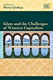 Islam and the Challenges of Western Capitalism (Elgar Mini Series)