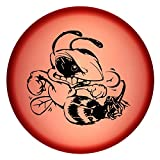 Discraft Big Z Collection Buzzz Golf Disc (173-174)