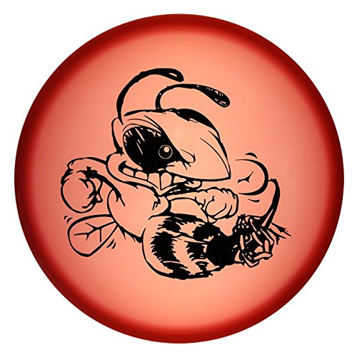 Buzzz Discraft Disc - 7