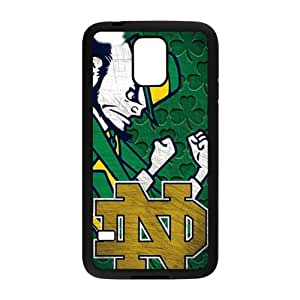 Notre Dame Cell Phone Case for Samsung Galaxy S5