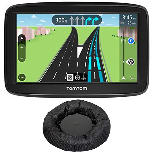 TomTom (1AA5.019.01 Automobile Portable 5