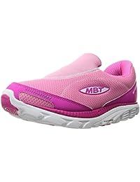 Women's Speed 16 Slip On Walking Shoe