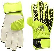 adidas Kids Ace Fingersave Goalie Glove