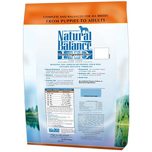 Natural-Balance-LID-Limited-Ingredient-Diets-Sweet-Potato-Fish-Formula-Dry-Dog-Food-26-Pound