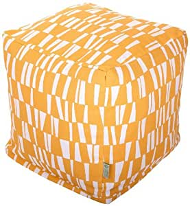 Majestic Home Goods Sticks Cube, Small, Citrus Outdoor, Home, Garden, Supply, Maintenance