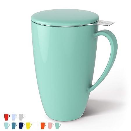 tazzine di caffè verde k tazze di saporio