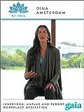 InnerYoga: Unplug and Reboot Workplace Meditation