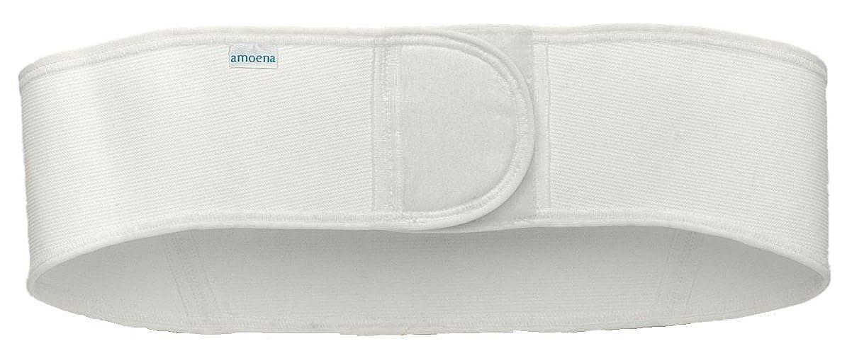 Fascia stabilizzatrice a compressione, supporto post-operatorio per interventi al seno 0776N