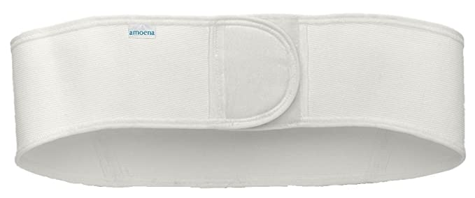 a19549f6f2 Breast Implant Stabilizing Compression Band - Post Breast Surgery Support  Band (32