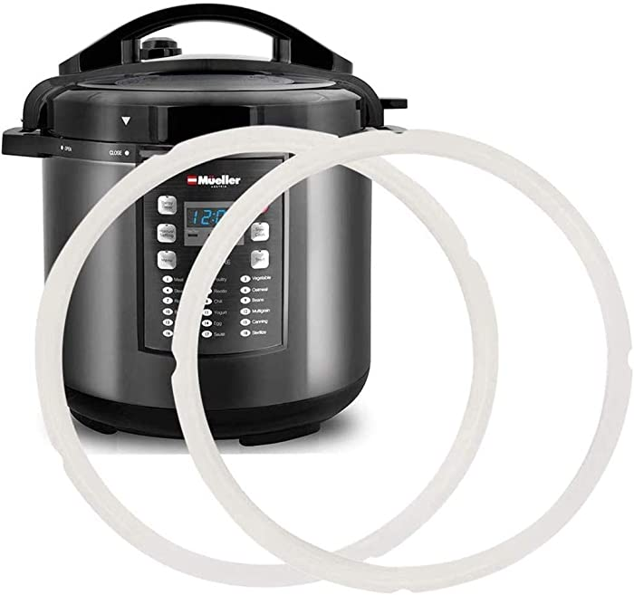 Top 9 Pressure Cooker Presto Steam Guage