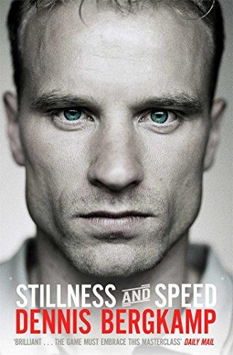 Stillness and Speed