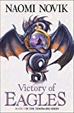 Victory of Eagles (The Temeraire Series): 5