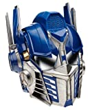 Transformers Movie 2  Optimus Prime Role Play Helmet
