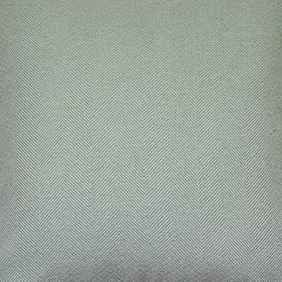 McAlister Textiles Boutique Herringbone Draft + Door Stopper